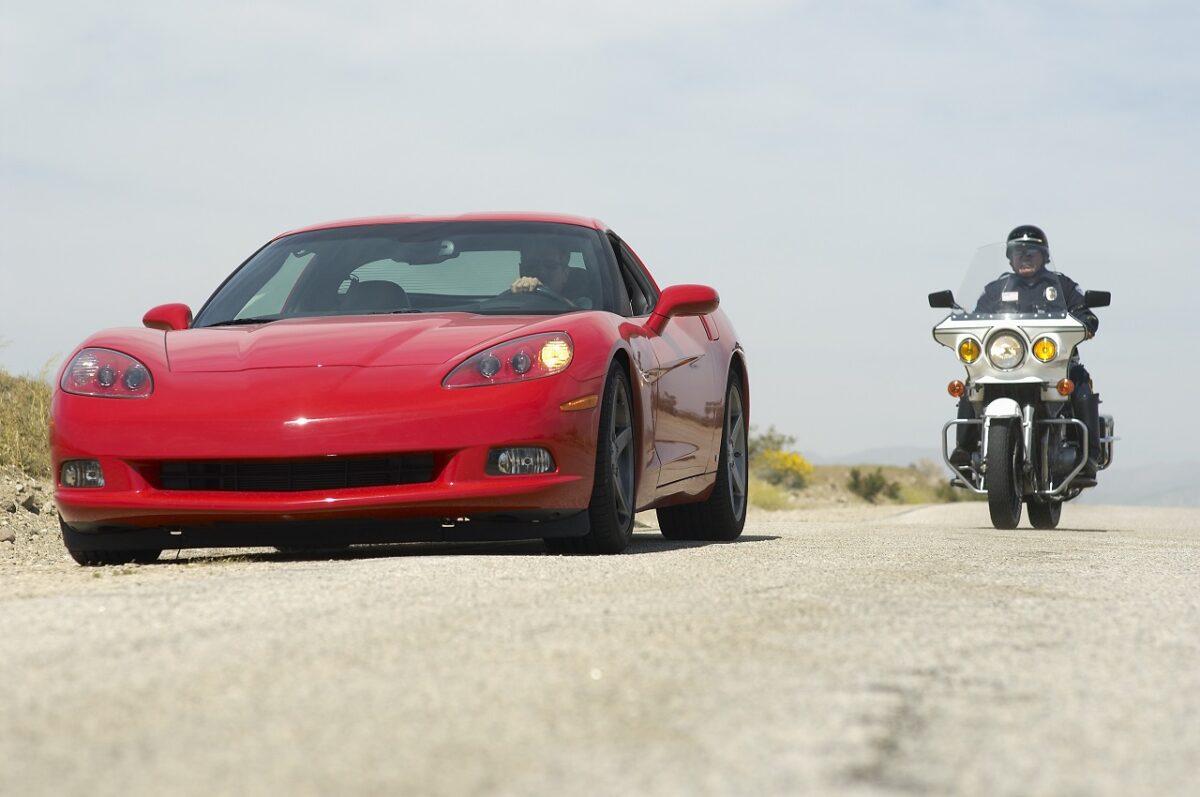 auto i motor