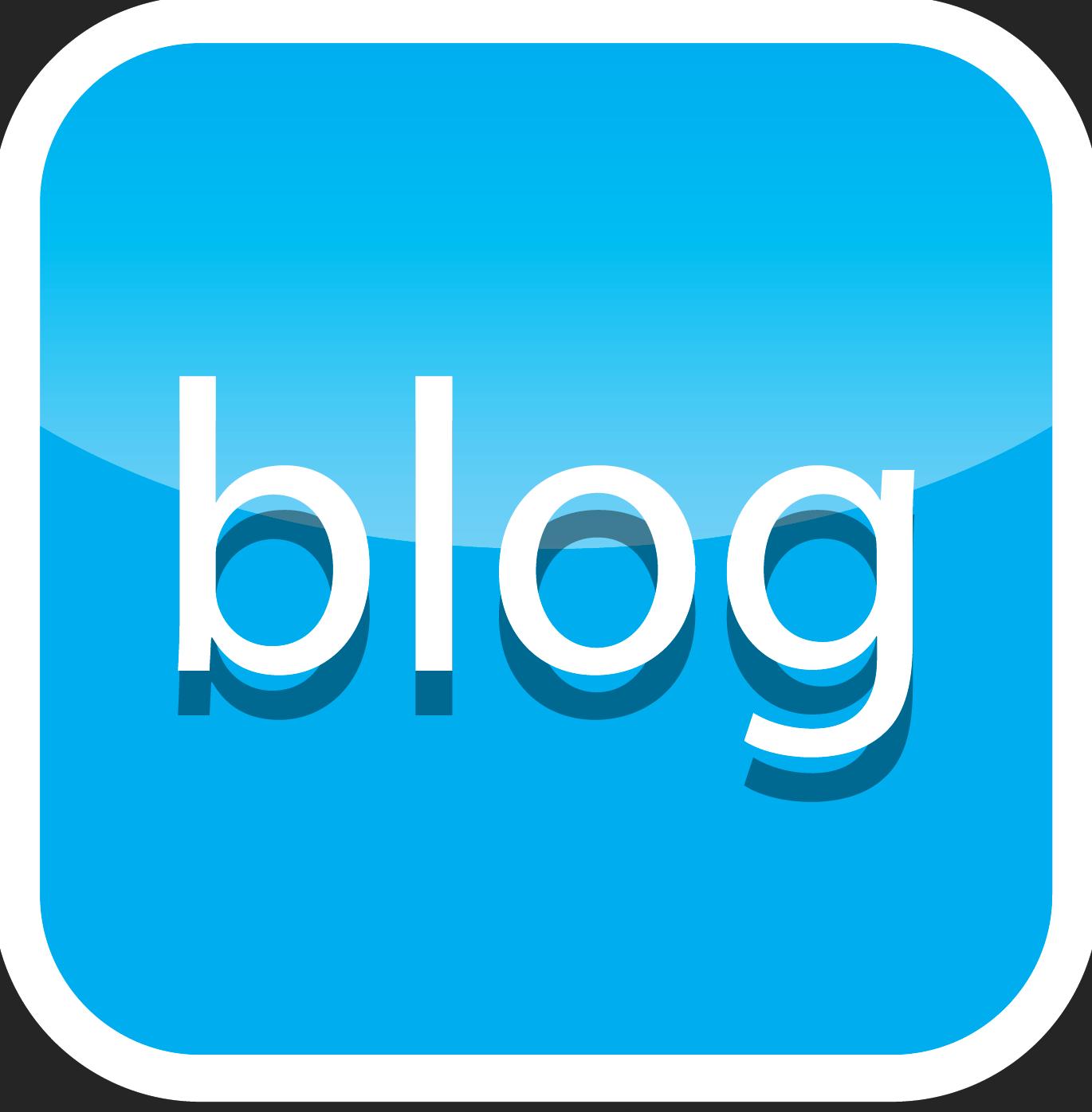 Blog Stasia